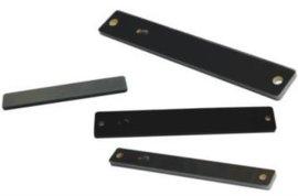 深圳RFID电子标签厂商STM-7020