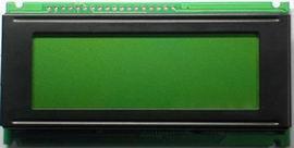 深圳厂家直销高性价比屏幕 小尺寸12232点阵液晶屏 lcd显示屏批发