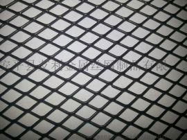 高品質濾芯鋼板網,濾芯鋼板菱形網,濾芯鋼板拉伸網,濾芯鋼板衝拉網