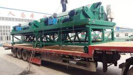 有机肥设备_有机肥生产设备_翻堆机_翻堆机价格