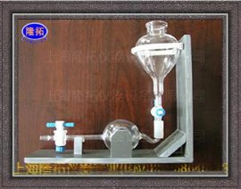 L型二氧化碳纯度测定仪/厂家直销