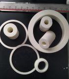 陶瓷环陶瓷套管