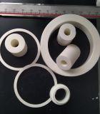 陶瓷環陶瓷套管