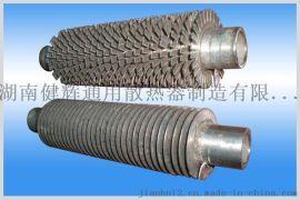 湖南健辉高频焊翅片管