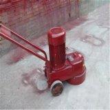 水磨石机 金刚石水磨机 小型磨光机 价格