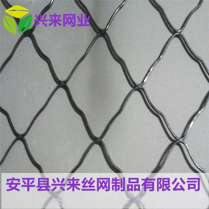 天津美格網 美格網加工 安全防護網