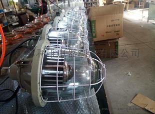 LED防爆吊杆灯,防爆LED灯,小功率防爆灯厂家价格(江苏利雄)
