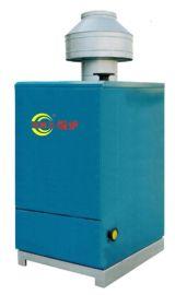 天然气锅炉安全使用常识|燃气锅炉厂家