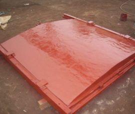 新疆闸门-钢制闸门-铸铁闸门-不锈钢闸门-鑫瑞水利专业厂家
