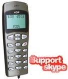 VoIP/USB网络电话(USB-218)