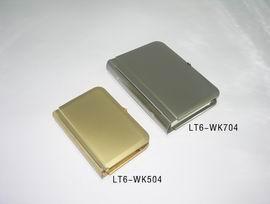 万用手册(LT6-WK704/LT6-WK504)
