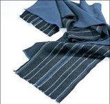 男式羊絨圍巾
