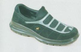 男性休闲鞋