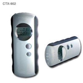 呼气式酒精测试仪(CTX-902)