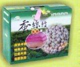 春秋保暖蠶絲被 (AL3-003)
