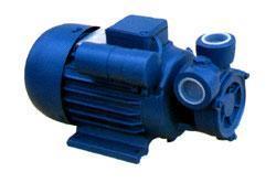 系列清水泵
