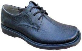 男休闲皮鞋(2.5型)