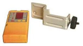 墨线仪激光探测器(FD-6)