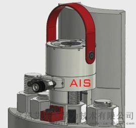 紧固螺栓螺栓拉伸器 艾乐森螺栓拉伸器