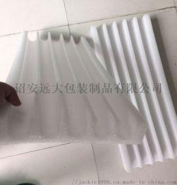 珍珠棉EPE日用品包装 海绵包装托盘