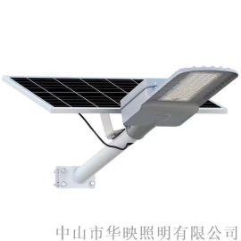 太阳能庭院灯美丽乡村壁灯助力乡村振兴