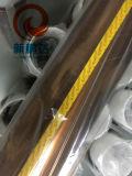 茶色金手指 Pl膜底粘性3至5g 聚醯亞胺膜 耐高溫茶色膠帶 廠家