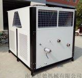 風冷式冷水機 ,風冷冷水機