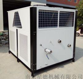 风冷式冷水机 ,风冷冷水机