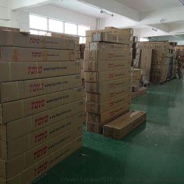 台湾TOYO工厂代理供应东佑达螺杆滑台ETH22