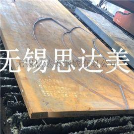 Q235B厚板零割,鋼板切割加工,厚板切割公司
