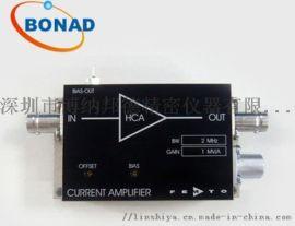 HCA全系列高速信號電流放大器模組,德國FEMTO