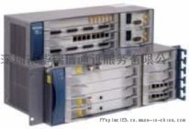 供应华为OSN2500光传输系统