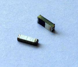 专业订制无源件器PCB板,高频阻抗PCB板