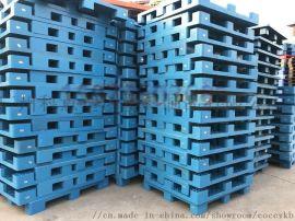 全国大量批发二手木卡板 胶合板 欧标卡板 长期供应