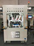 非標超聲波焊接機/多頭焊接設備 大型塑料內飾件外飾件焊接機