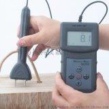 竹制品水分仪  插针式竹木纤维水分计