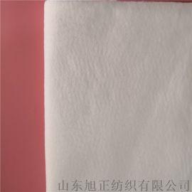 室内装修用羊毛隔音棉 羊毛吸音棉 羊毛聚酯隔音棉