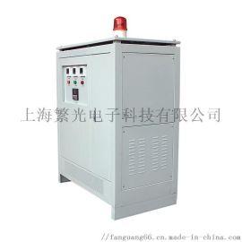 SG 幹式隔離變壓器