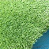 人造模擬草坪地毯幼兒園綠色塑料圍擋人工假草皮鄭州