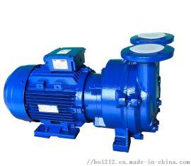 GDNC 佶缔纳士真空泵、ELMO-F负压泵