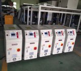 運水式模溫機、運水式水溫機、東莞水溫機