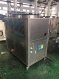天津冷油机 天津液压油冷却机 天津油制冷机