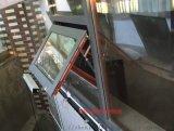 天津哪里有卖电动开窗器的 价格多少