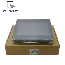 威纶触摸屏MT6103IP正品现货特价替代TK6100IV5 10寸显示人机界面