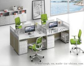 青海海北木制钢制办公家具和海南办公家具哪家好