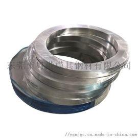 InconelX-750镍基高温合金