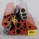 矽膠密封條 高溫矽膠條 異型矽膠密封條
