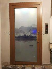 家用电梯如何保养维护