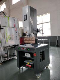 超声波15k4200w 带台面焊接机 pp玩具 pvc文件夹焊接机