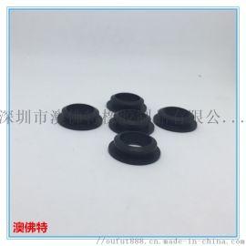 供应硅橡胶制品|氟橡胶制品|食品级橡胶制品厂家